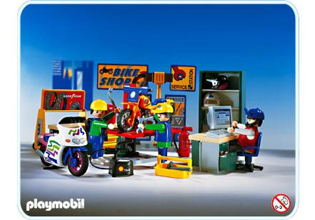 http://media.playmobil.com/i/playmobil/3992-A_product_detail