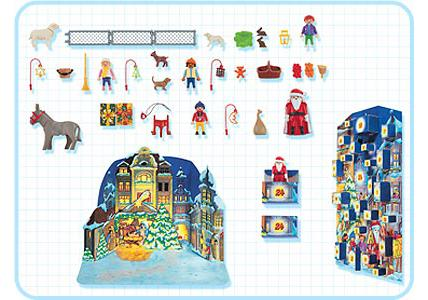 "http://media.playmobil.com/i/playmobil/3993-A_product_box_back/Adventskalender ""Laternenzug"""