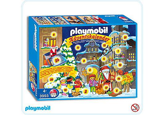 http://media.playmobil.com/i/playmobil/3993-A_product_detail/Calendrier de l`Avent Veillée de Noël