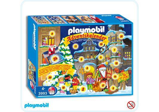 http://media.playmobil.com/i/playmobil/3993-A_product_detail