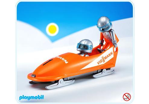 http://media.playmobil.com/i/playmobil/3995-A_product_detail/Equipe de bobsleigh