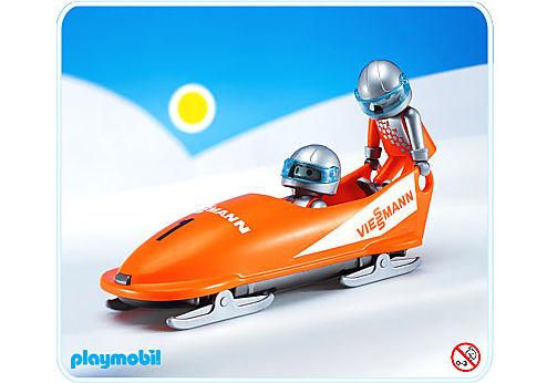 http://media.playmobil.com/i/playmobil/3995-A_product_detail/Zweierbob Viessmann