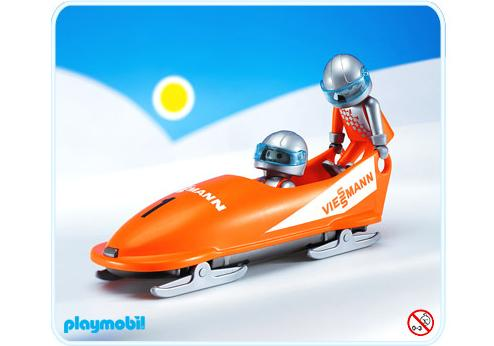 http://media.playmobil.com/i/playmobil/3995-A_product_detail