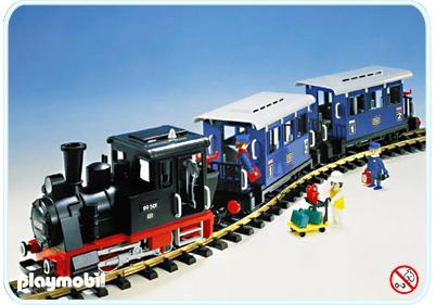 http://media.playmobil.com/i/playmobil/4000-A_product_detail/Boîte - train de voyageur