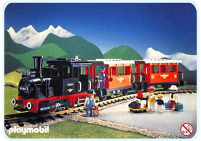 http://media.playmobil.com/i/playmobil/4001-A_product_detail/Personenzug-Set mit Dampflok