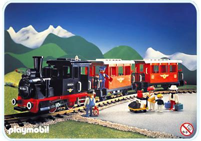 http://media.playmobil.com/i/playmobil/4001-A_product_detail