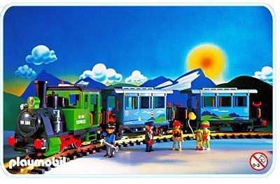 http://media.playmobil.com/i/playmobil/4005-A_product_detail/Personenzug-Set