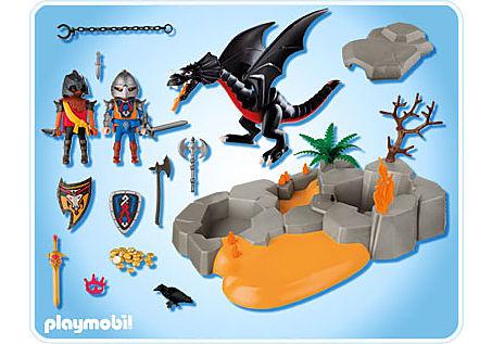 http://media.playmobil.com/i/playmobil/4006-A_product_box_back/SuperSet Drachenfels