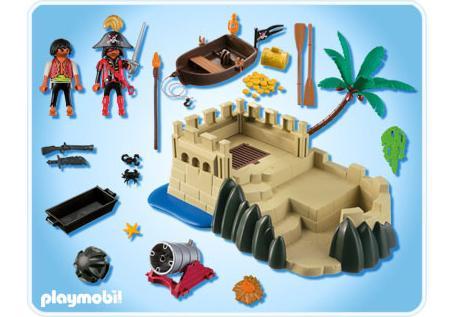 http://media.playmobil.com/i/playmobil/4007-A_product_box_back/Superset Repaire des pirates