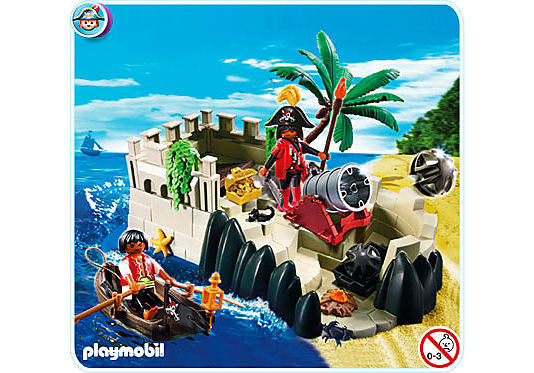http://media.playmobil.com/i/playmobil/4007-A_product_detail/SuperSet Piratenfestung