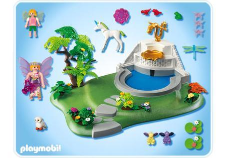 http://media.playmobil.com/i/playmobil/4008-A_product_box_back/Superset Fées et fontaine enchantée