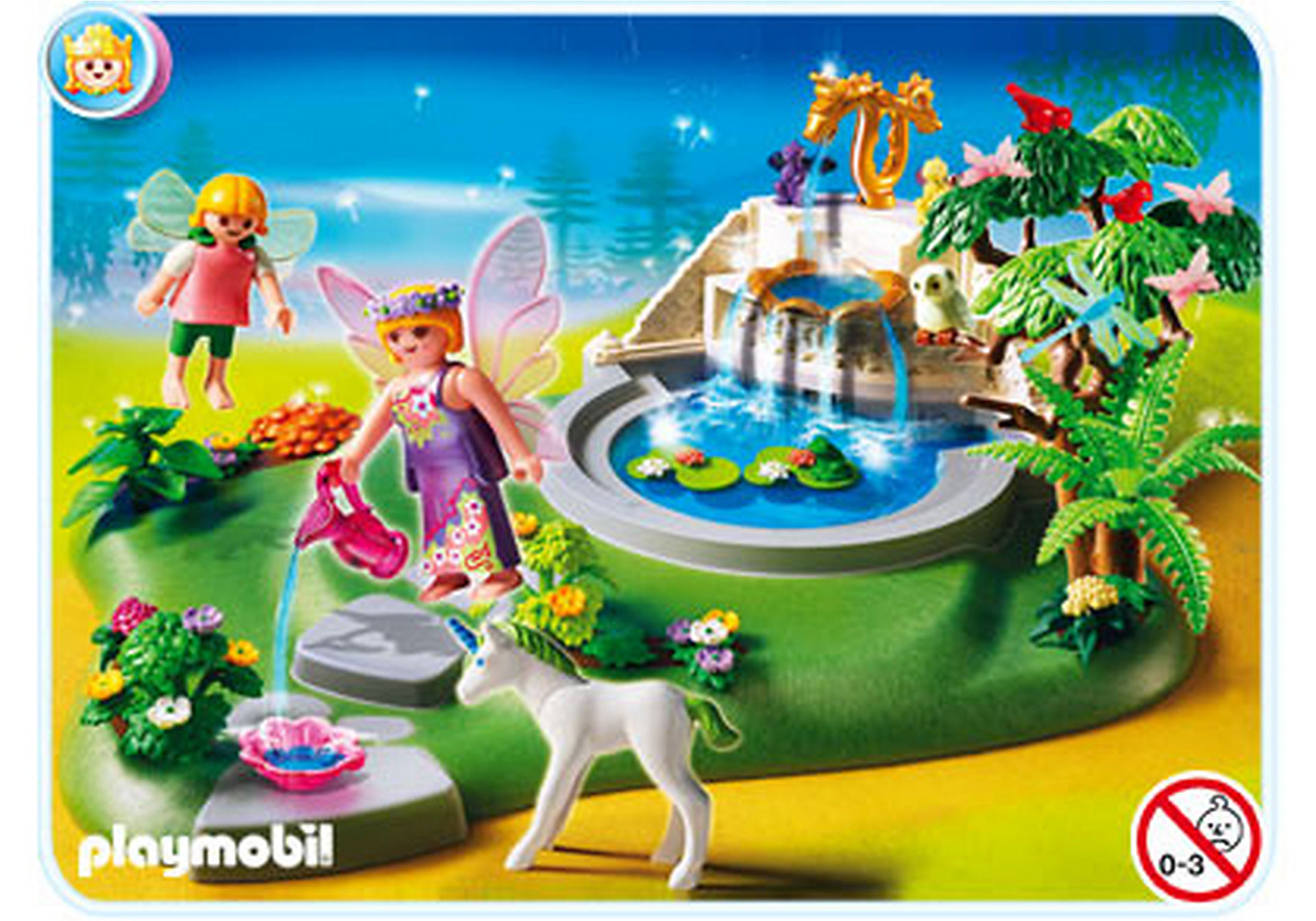 http://media.playmobil.com/i/playmobil/4008-A_product_detail/SuperSet Elfengarten