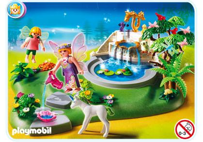 http://media.playmobil.com/i/playmobil/4008-A_product_detail/Superset Fées et fontaine enchantée