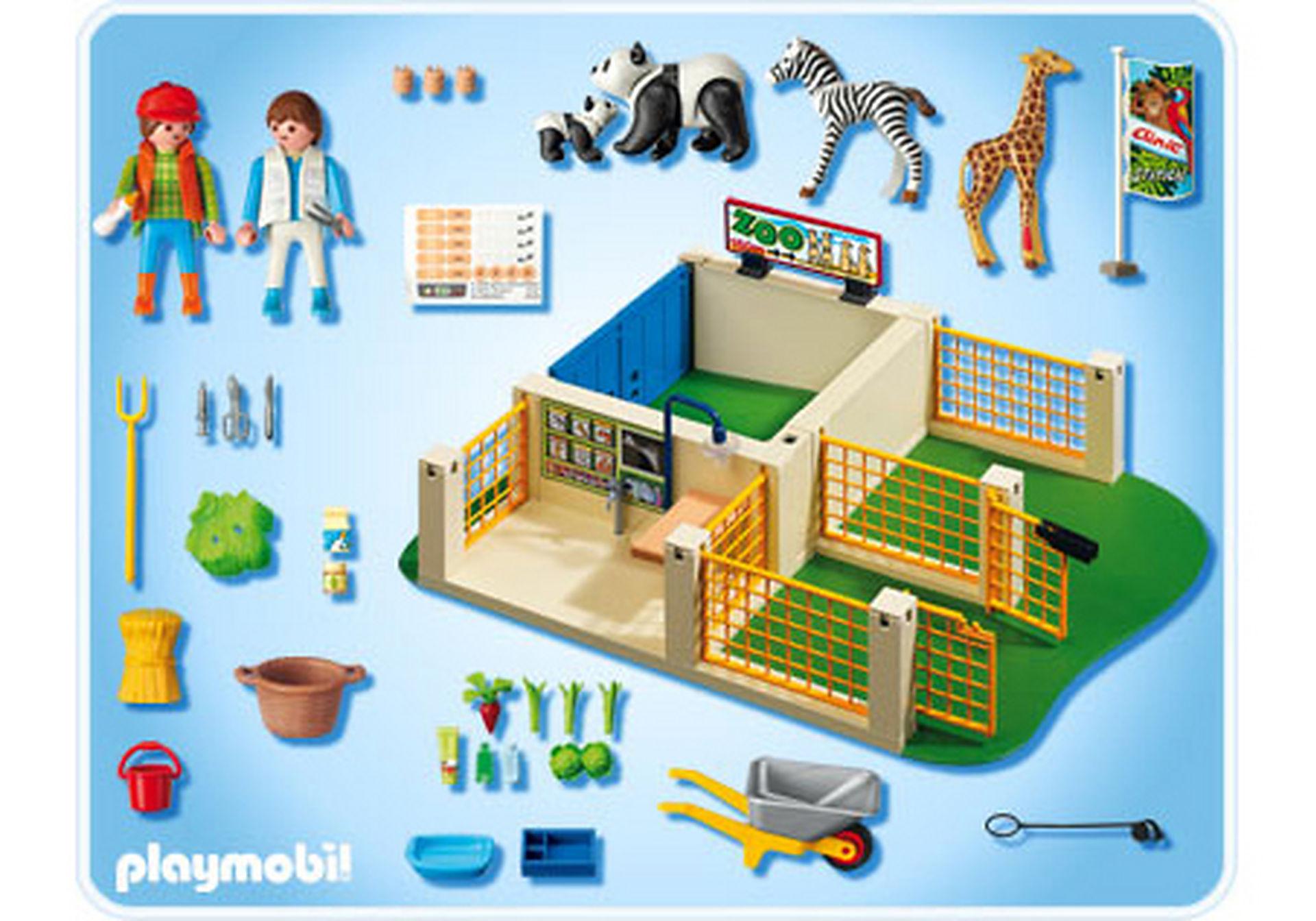 4009-A Superset Clinique vétérinaire zoom image2