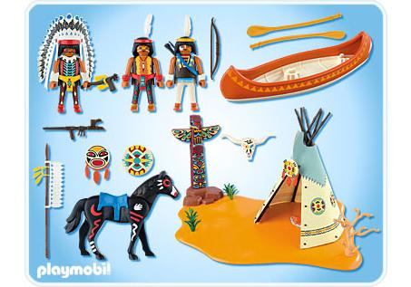 http://media.playmobil.com/i/playmobil/4012-A_product_box_back