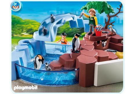 http://media.playmobil.com/i/playmobil/4013-A_product_detail/SuperSet Pinguinbecken