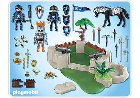 http://media.playmobil.com/i/playmobil/4014-A_product_box_back/SuperSet Ritterbastion