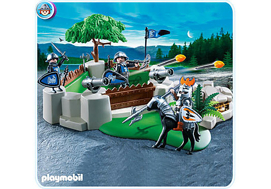 http://media.playmobil.com/i/playmobil/4014-A_product_detail/SuperSet Ritterbastion