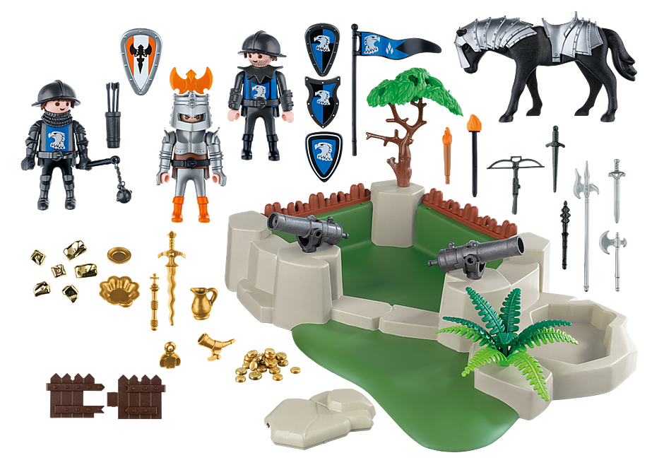 http://media.playmobil.com/i/playmobil/4014_product_box_back/SuperSet Ritterbastion