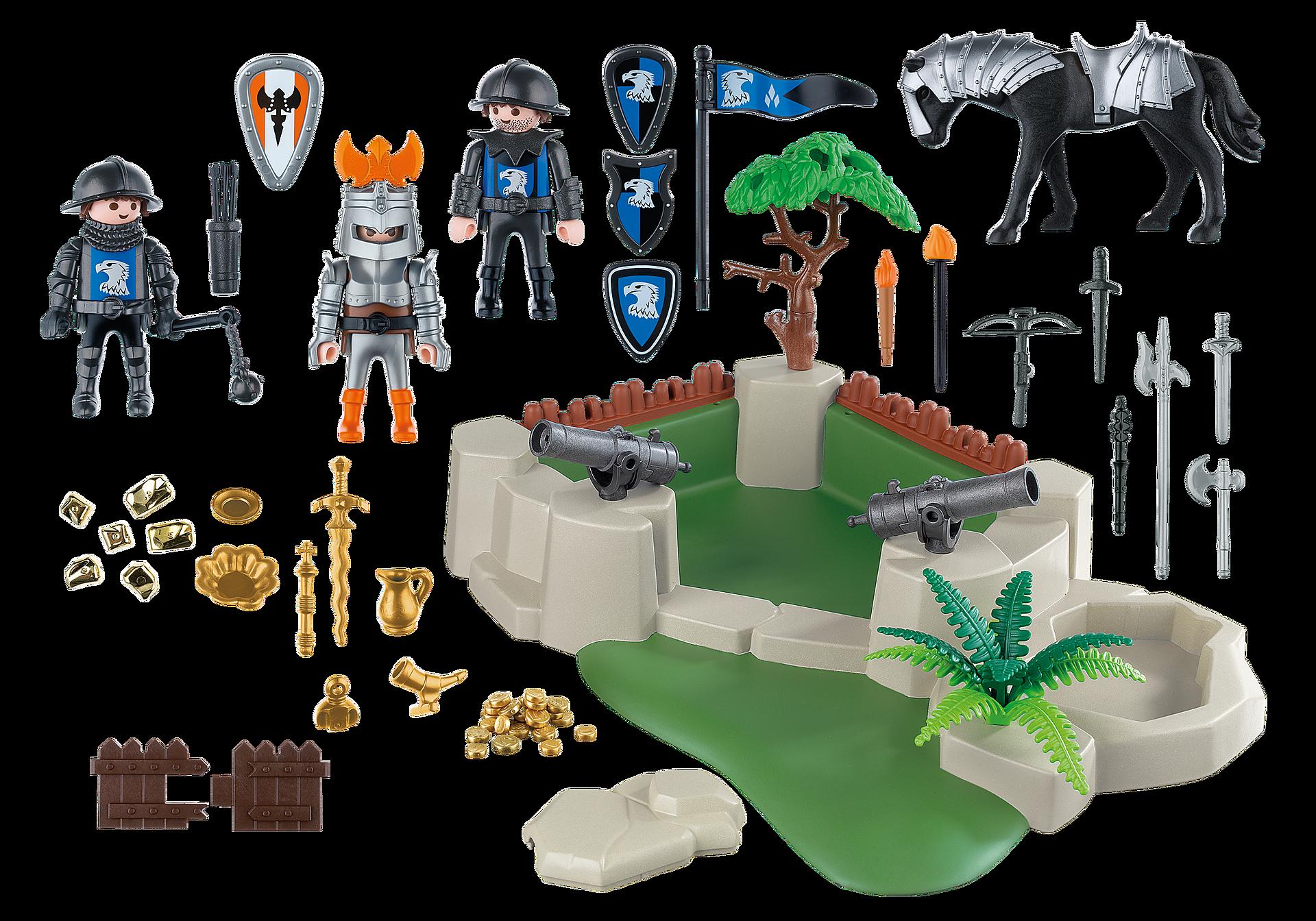 http://media.playmobil.com/i/playmobil/4014_product_box_back/SuperSet Ritterbastion