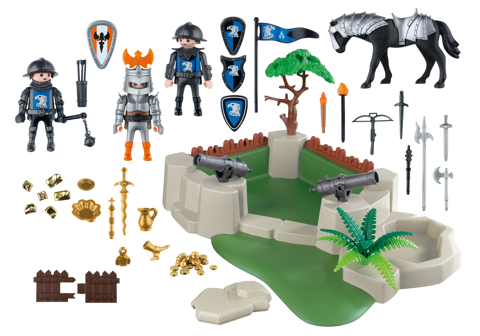 http://media.playmobil.com/i/playmobil/4014_product_box_back