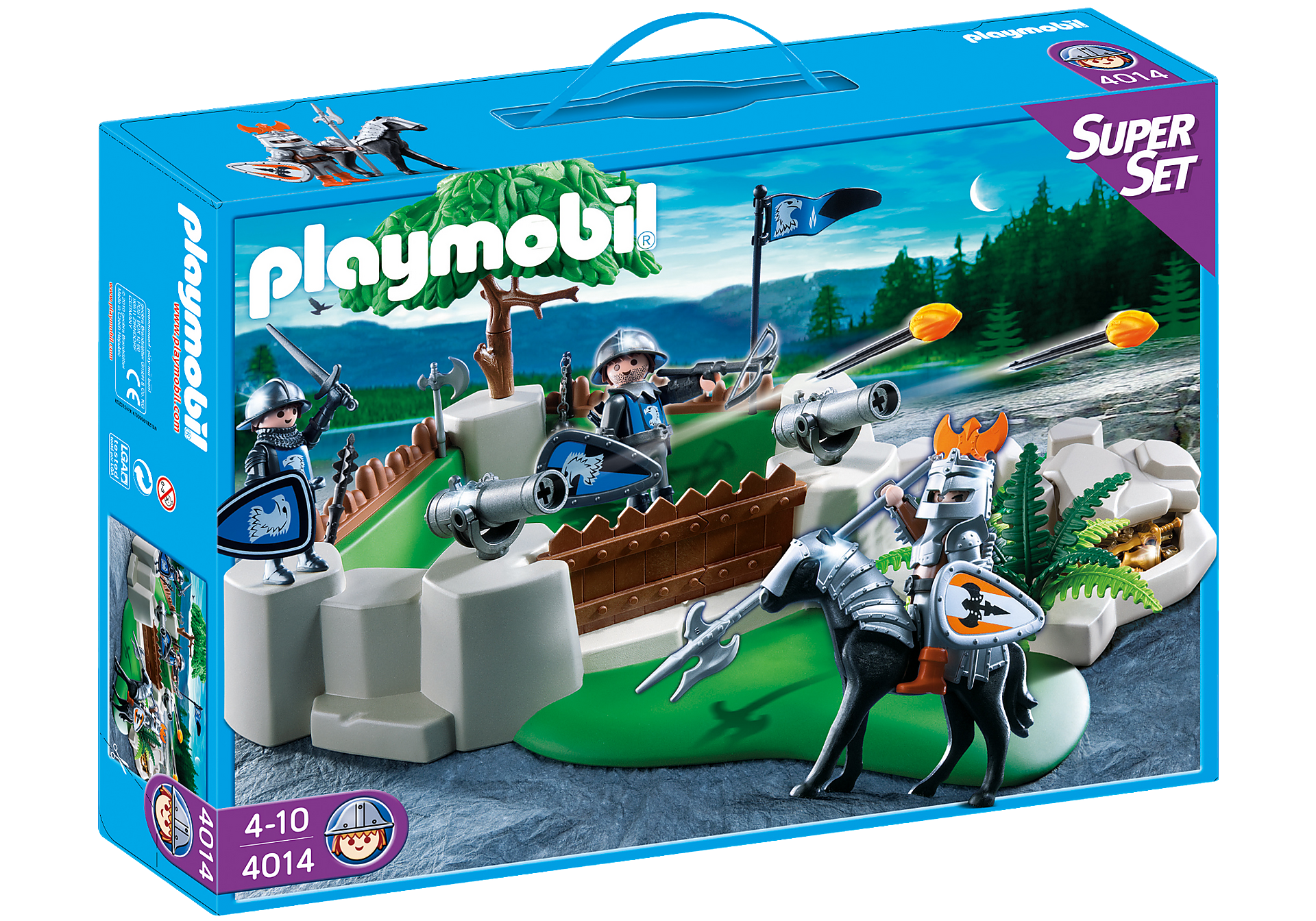 http://media.playmobil.com/i/playmobil/4014_product_box_front/SuperSet Ritterbastion