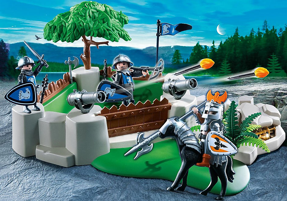 http://media.playmobil.com/i/playmobil/4014_product_detail/SuperSet Ritterbastion