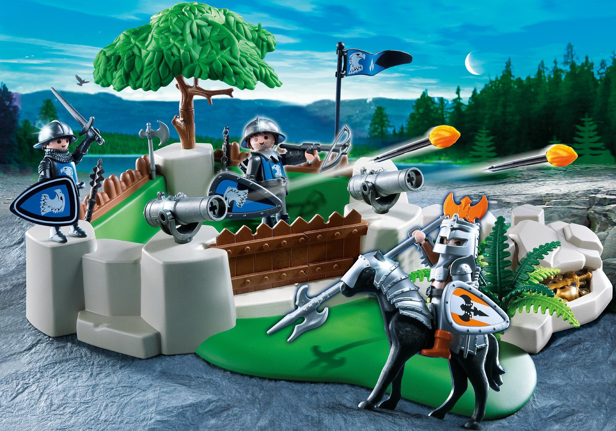 http://media.playmobil.com/i/playmobil/4014_product_detail