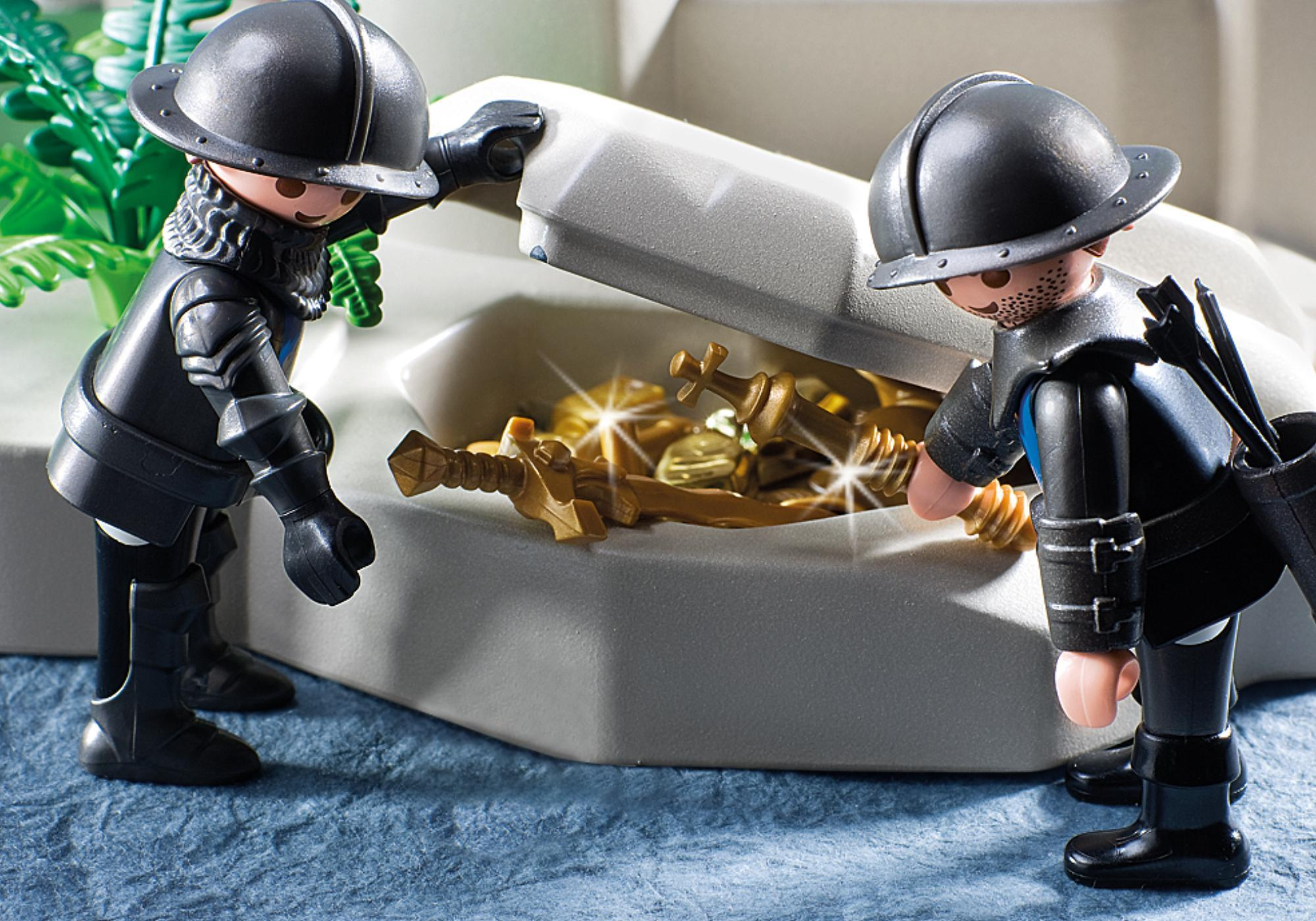 http://media.playmobil.com/i/playmobil/4014_product_extra2