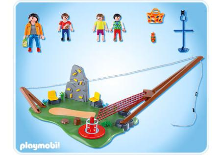 http://media.playmobil.com/i/playmobil/4015-A_product_box_back/SuperSet Aktiv-Spielplatz
