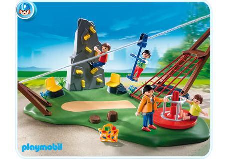 http://media.playmobil.com/i/playmobil/4015-A_product_detail/SuperSet Aktiv-Spielplatz