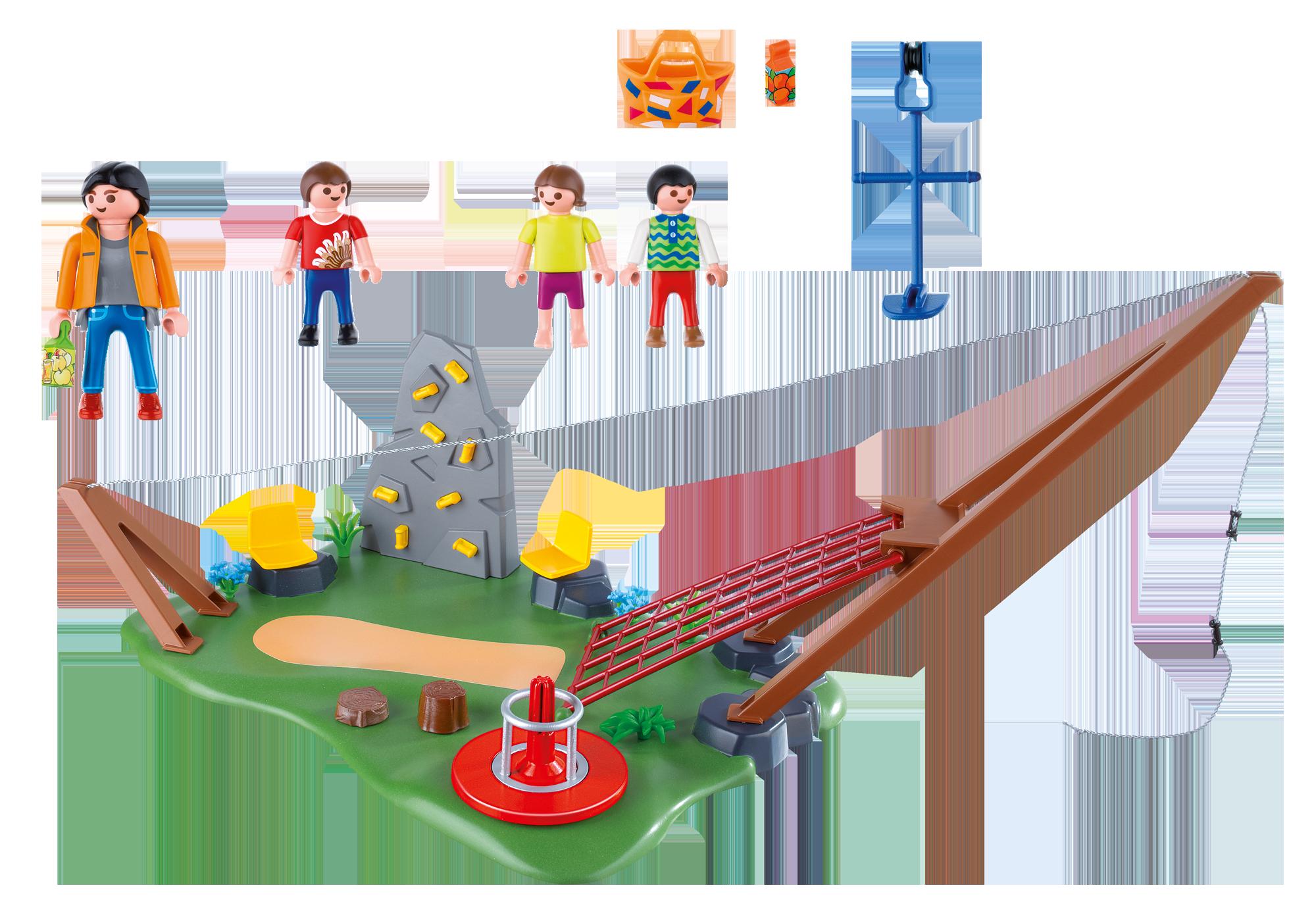 http://media.playmobil.com/i/playmobil/4015_product_box_back