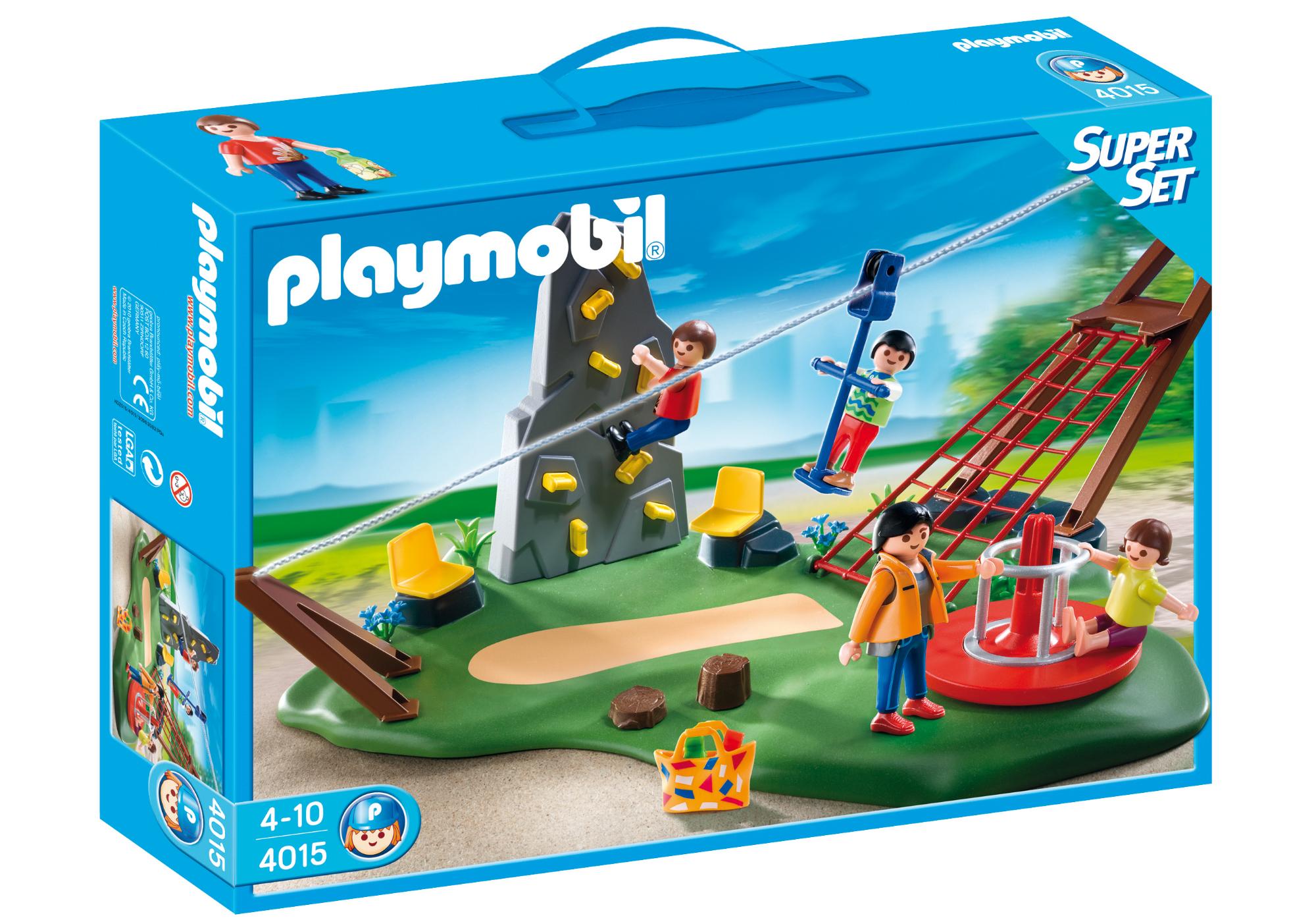 http://media.playmobil.com/i/playmobil/4015_product_box_front