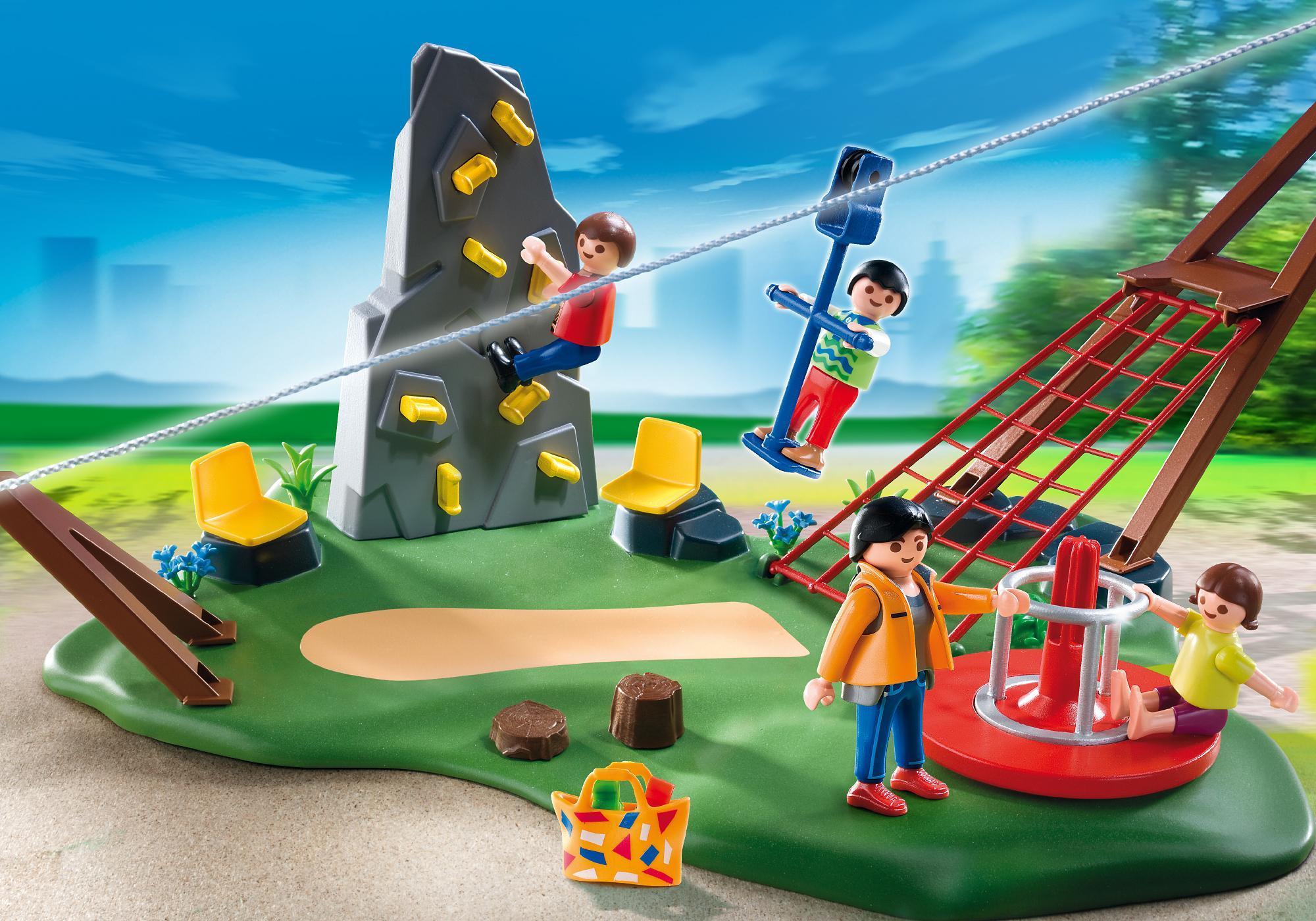 http://media.playmobil.com/i/playmobil/4015_product_detail