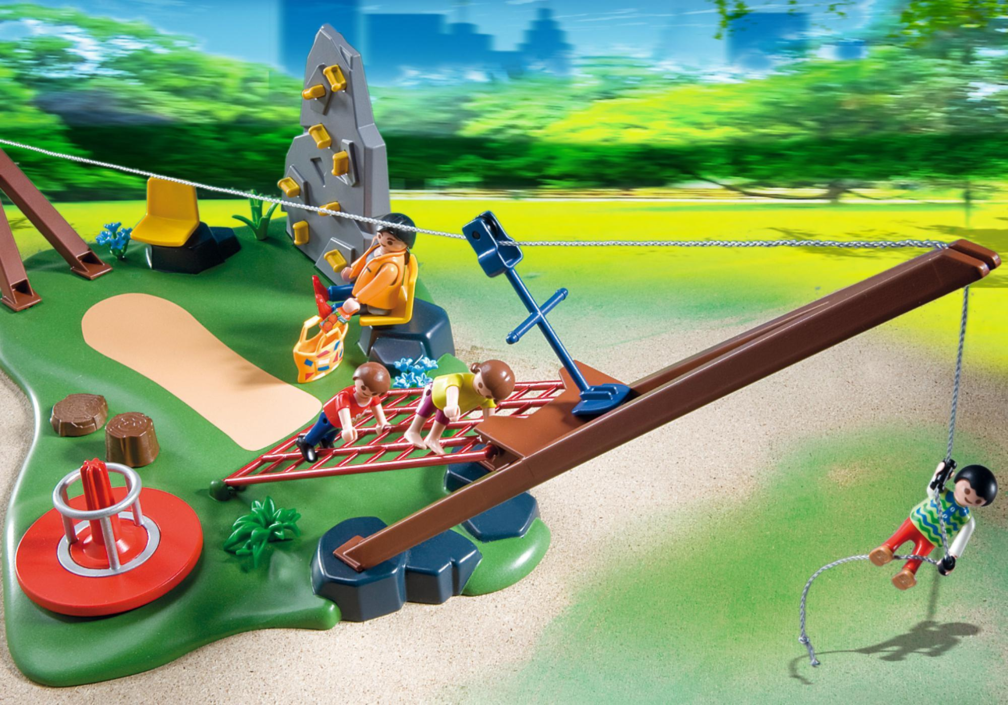 http://media.playmobil.com/i/playmobil/4015_product_extra1