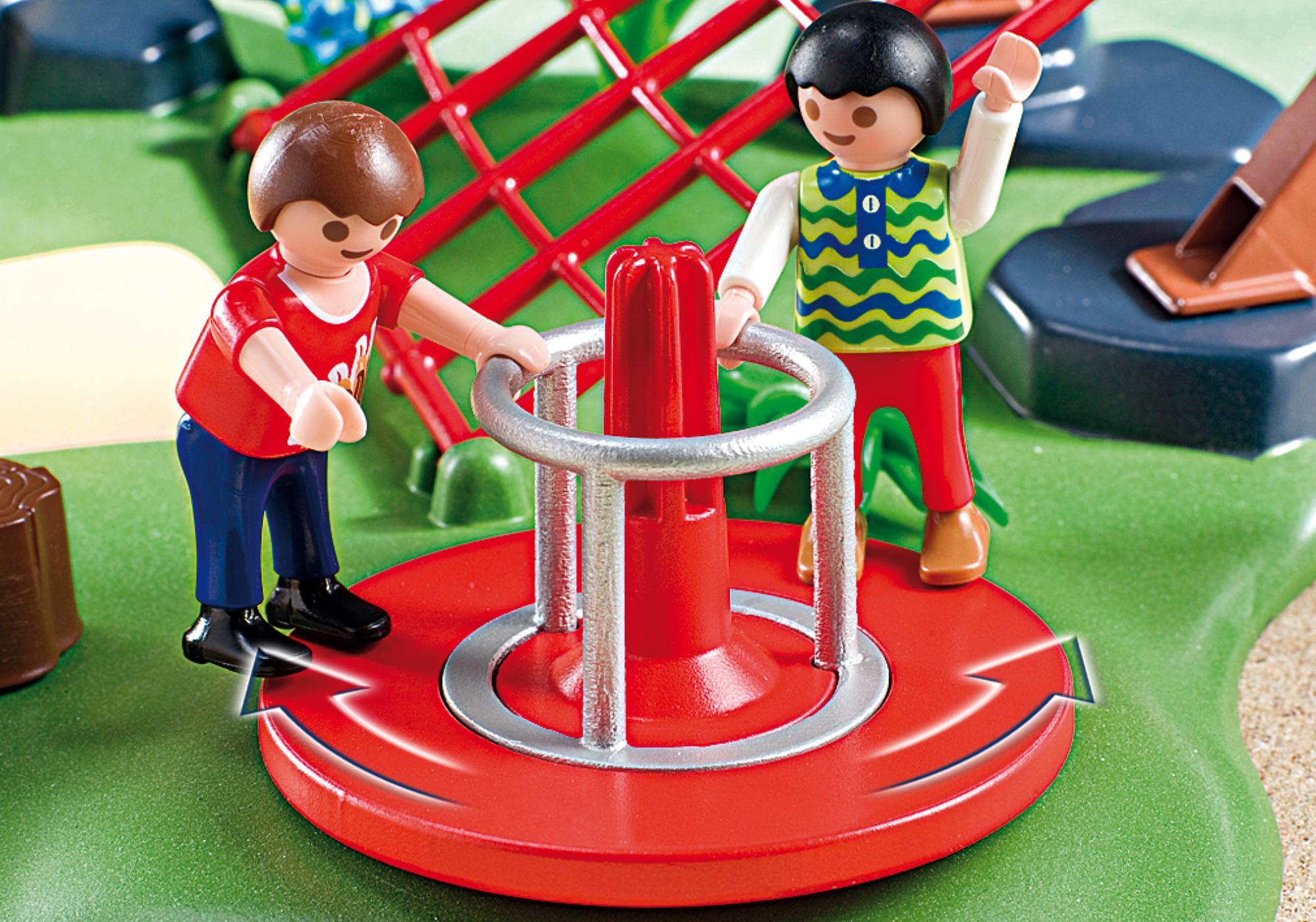 http://media.playmobil.com/i/playmobil/4015_product_extra2