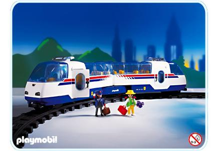 http://media.playmobil.com/i/playmobil/4016-A_product_detail/Train grande vitesse Radio Commandé