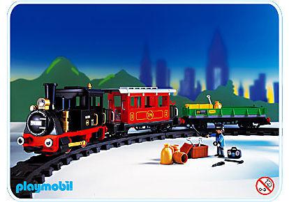 http://media.playmobil.com/i/playmobil/4017-A_product_detail/RC-Nostalgiebahn