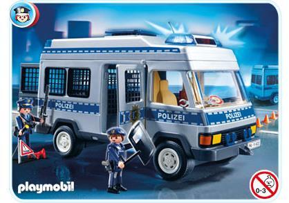http://media.playmobil.com/i/playmobil/4022-A_product_detail