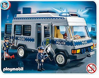 http://media.playmobil.com/i/playmobil/4023-A_product_detail/Mannschaftswagen