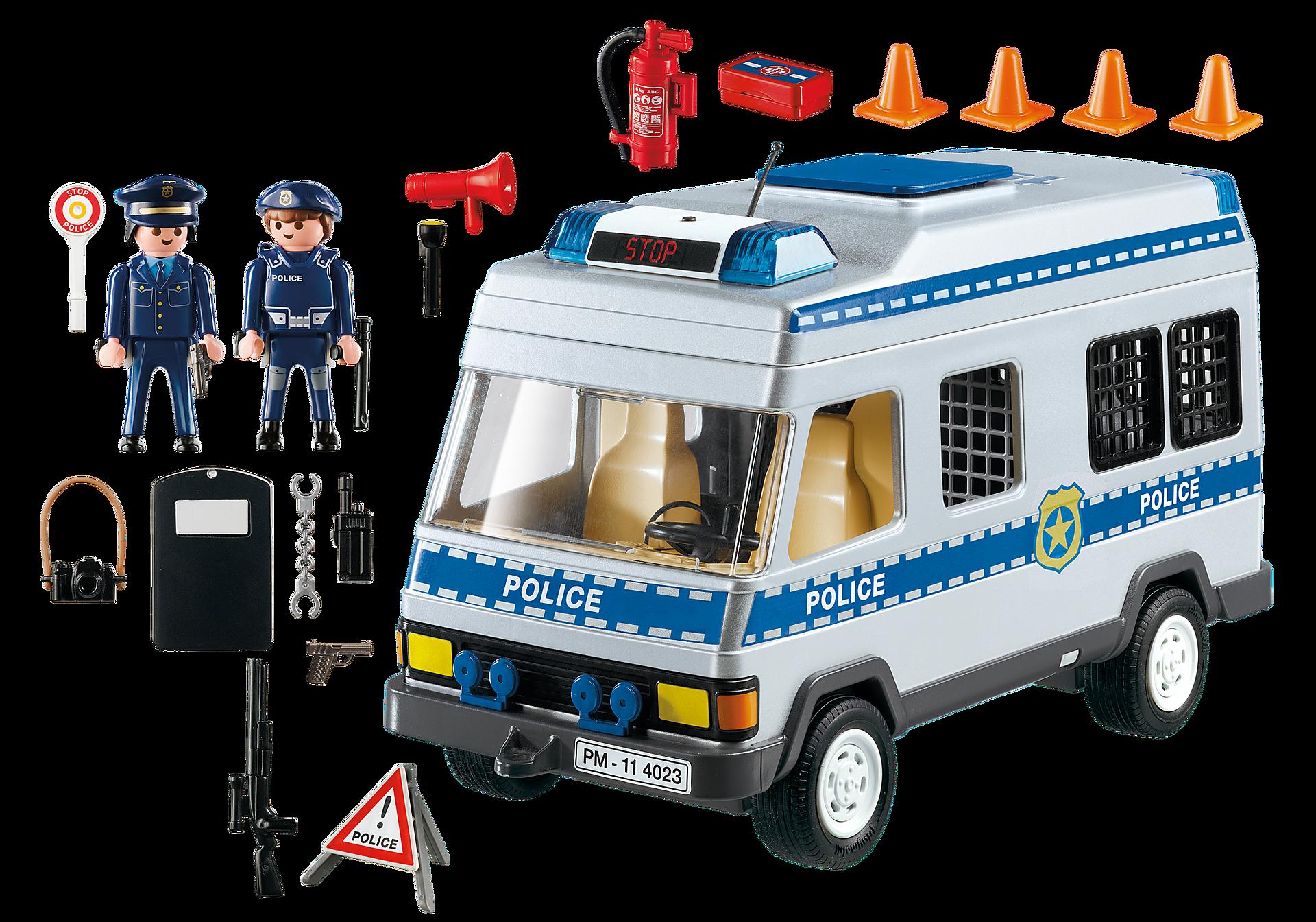 http://media.playmobil.com/i/playmobil/4023_product_box_back/Fourgon équipé et policiers