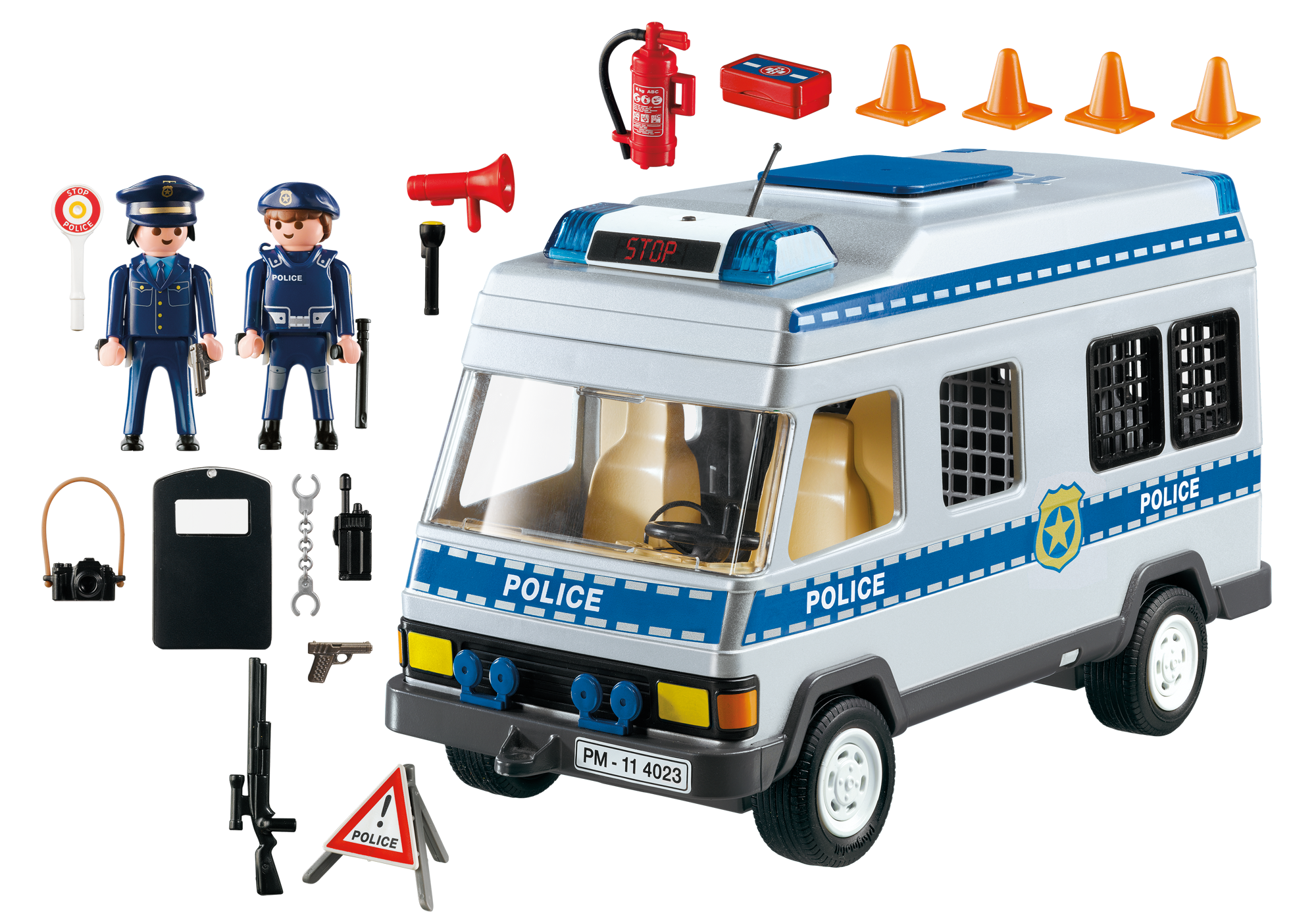 http://media.playmobil.com/i/playmobil/4023_product_box_back/Fourgon équipé et policiers