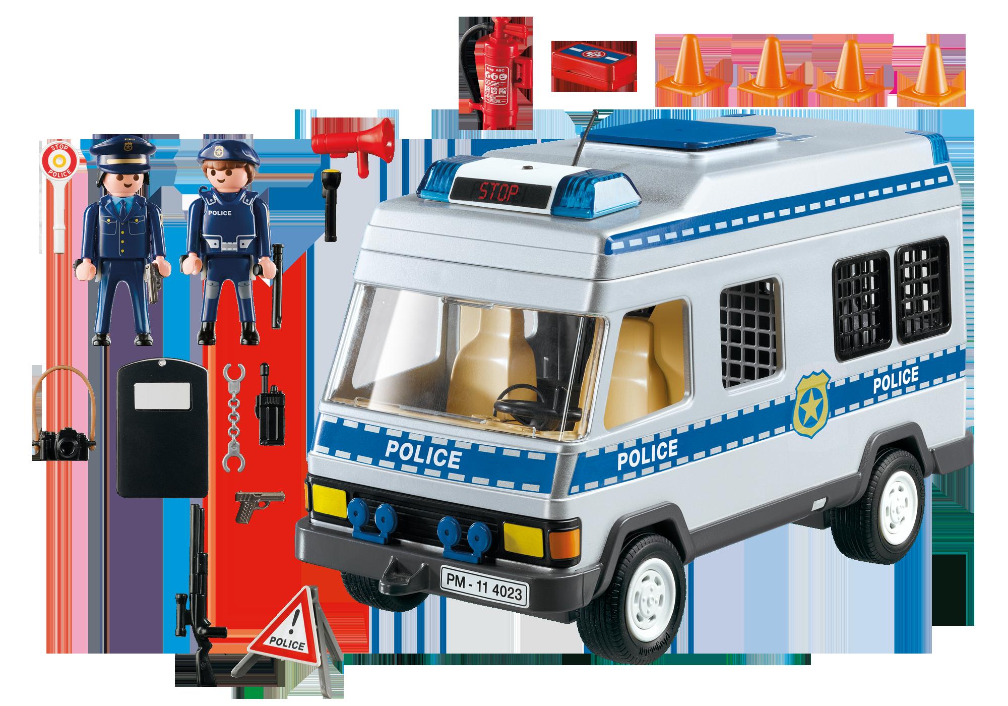 http://media.playmobil.com/i/playmobil/4023_product_box_back/Police Van