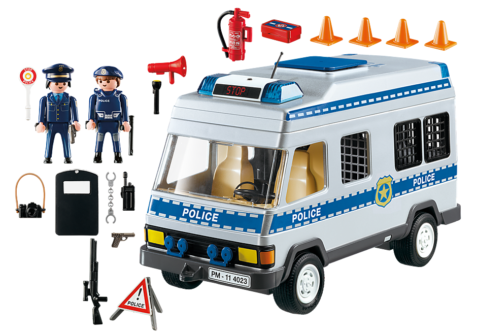 http://media.playmobil.com/i/playmobil/4023_product_box_back/Police Van