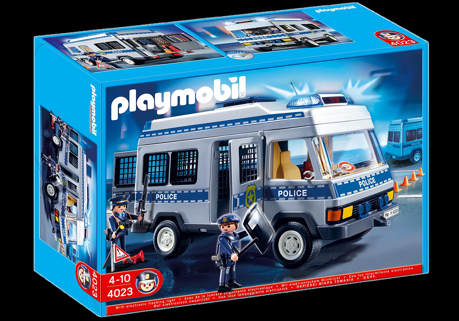 http://media.playmobil.com/i/playmobil/4023_product_box_front/Fourgon équipé et policiers