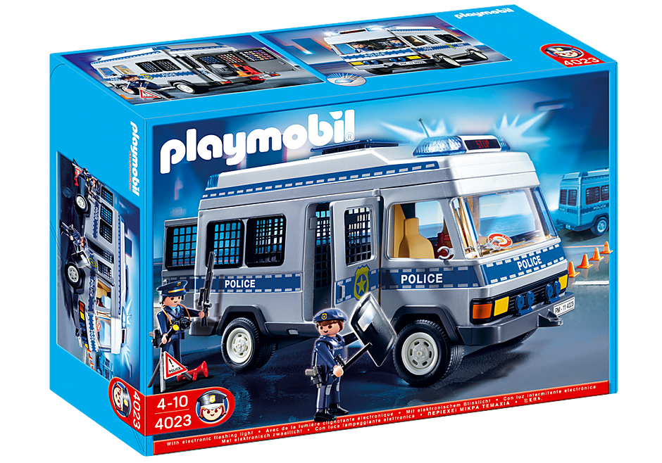 http://media.playmobil.com/i/playmobil/4023_product_box_front/Mobiele politie eenheid