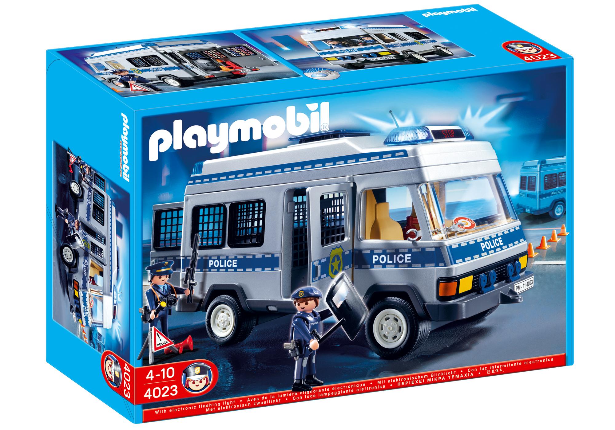 http://media.playmobil.com/i/playmobil/4023_product_box_front/Police Van