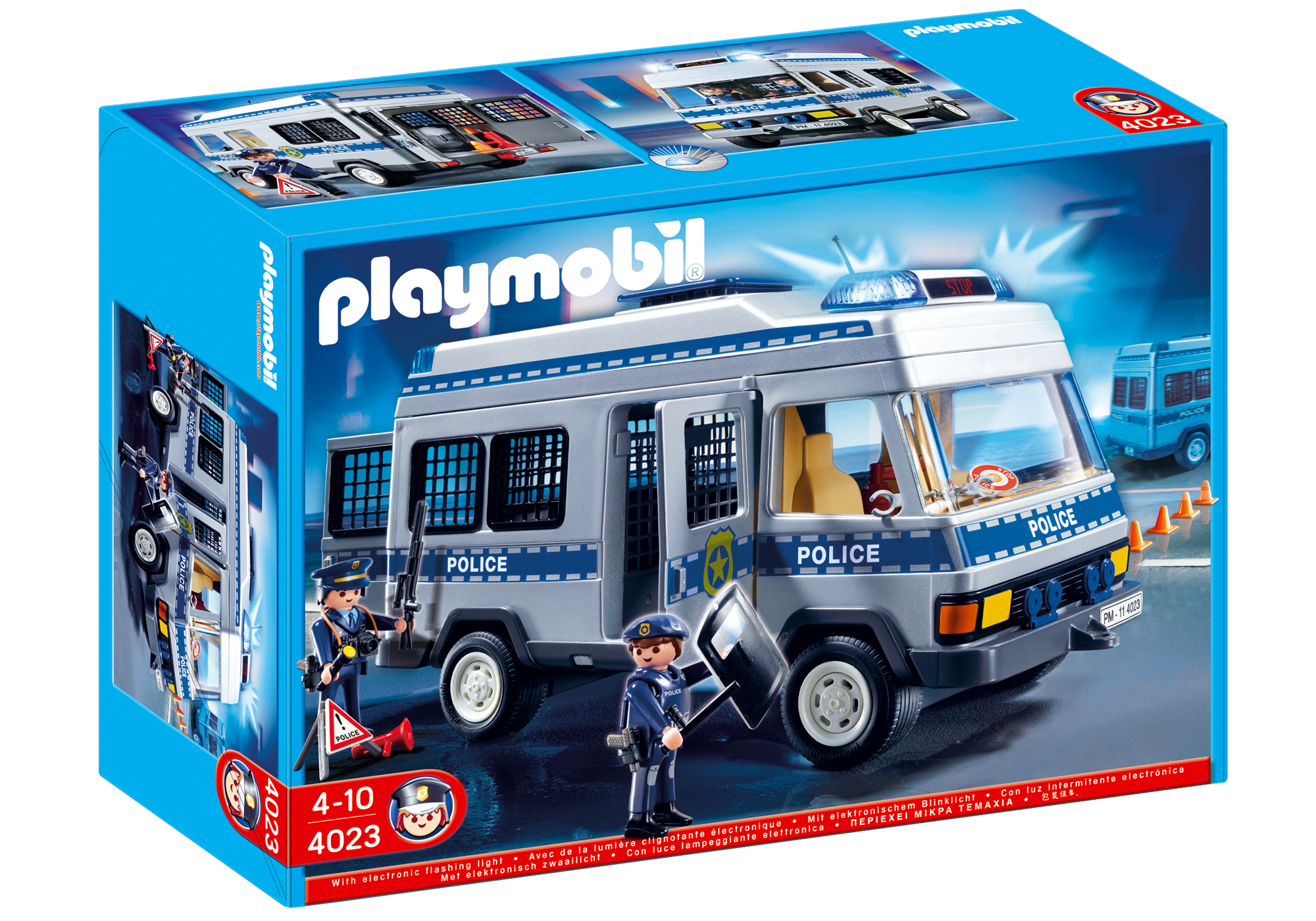 http://media.playmobil.com/i/playmobil/4023_product_box_front