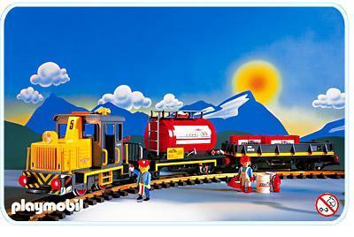 http://media.playmobil.com/i/playmobil/4024-A_product_detail/Güterzug-Set