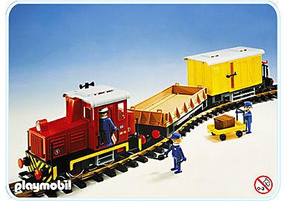 http://media.playmobil.com/i/playmobil/4025-A_product_detail/Set Güterzug mit Diesellok